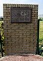 Zwartewaal, monument aan de Meeldijk.jpg