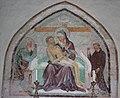 Zweinitz - Pfarrkirche - Pieta.jpg