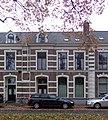 Zwolle GM Groot Wezenland 38.jpg
