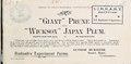 """Giant"" prune and ""Wickson"" Japan plum (IA giantprunewickso1895burb).pdf"