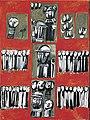 """Idoles"" ou ""Vies des Saints"" - 813 GAÏTIS.jpg"