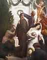 """""""L'anniversaire. Hommage à Berlioz"""" d'H. Fantin-Latour (musée du Luxembourg, Paris) (30299100284).jpg"""
