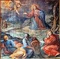 """""""L'orto del Getsemani"""" di Giovanni Balducci"""".jpg"""