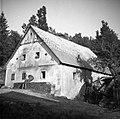 """""""Maln"""" (mlin) pri Žagenčanu, Gor. Vrhpolje, Stranj 1 1952.jpg"""