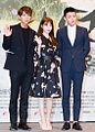 """Moon Lovers - Scarlet Heart Ryeo"" press conference, 24 August 2016 07.jpg"