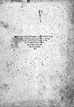 """""""Nuova receptario...""""1498; title page Wellcome L0000256.jpg"""