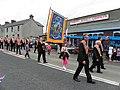 """The Twelfth"" celebrations, Newtownstewart (123) - geograph.org.uk - 1963349.jpg"