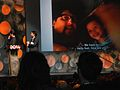 """To Kill a Man"" Wins the World Cinema Dramatic Grand Jury Prize (12186269053).jpg"