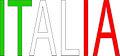 """ 12 ITALIA - JPG con bordo. CMYK.jpg"