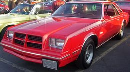 '80-'81 Chrysler Cordoba LS (Orange Julep).jpg
