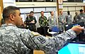 'First in Support' soldiers augment Hawaii Army National Guard, provide higher command 130827-A-UV471-004.jpg