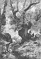 'Kéraban the Inflexible' by Léon Benett 089.jpg