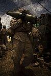 'Kings of Battle' drop Steel Rain 140724-M-AR450-025.jpg