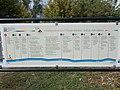 'Stations and sights' A - Vác, Hungary.JPG