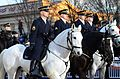 'The Old Guard' participate in inaugural parade 130121-A-DH167-234.jpg