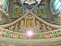 ' Santuario della Madonna del Monte - Rovereto - Trentino 14.jpg