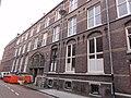 's-Hertogenbosch Rijksmonument 522527 Waterstraat 16.JPG