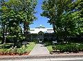 (1)Former Lidcombe Hospital 106.jpg