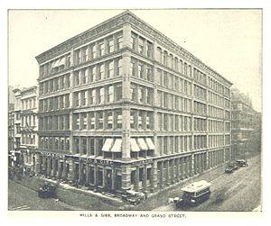 462 Broadway - 462 Broadway (1893)