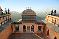 ( MG 0421)View from Badal Mahal.jpg