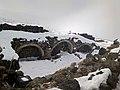 +Saint Sargis Monastery of Ushi 01.jpg