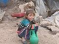 Çocuklar oynuyor - panoramio.jpg