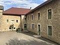 École religieuse à Saint-Lupicin.JPG