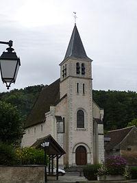 Église Notre Dame de Villavard.JPG