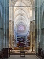Église Saint-Jacques de Dieppe-8053.jpg