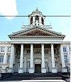 Église Saint-Jacques sur Coudenberg - Place Royale - Brussels - 2043-0102-0.jpg