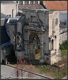 Église Saint-Martin d'Épernay- photo Auguet Laurent.jpg