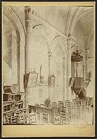Église Saint-Pierre de Petit-Palais-et-Cornemps - J-A Brutails - Université Bordeaux Montaigne - 0614.jpg