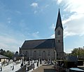 Église Saint-Remy Clemency 12.JPG