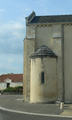 Église Saint-Romain de Curzon (vue sud).png