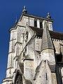 Église Saint Étienne - Beauvais (FR60) - 2021-05-30 - 9.jpg