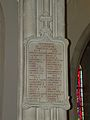 Église St. Michel (Cabourg) 33.JPG