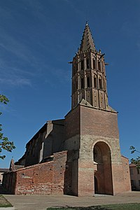 Église St Sulpice.jpg