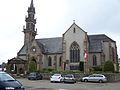 Église de Carantec.JPG