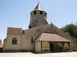 Église de Louchy Montfand.JPG