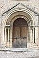 Épône Saint-Béat 5.JPG