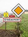 Étréaupont-FR-02-panneau d'agglomération-a1.jpg