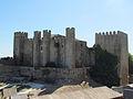 Óbidos (10637731145).jpg