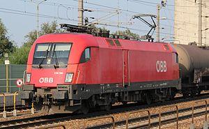 Siemens ES64U2 – Wikipedia