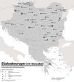 ÖPNV-Systeme in Südosteuropa.png