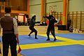 Örebro Open 2015 33.jpg