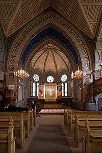 Örgryte nya kyrka interiör.jpg