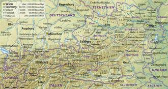 Österreich Übersichtskarte.png