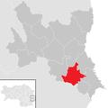 Übersbach im Bezirk FF.png