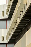 Überseering 30 (Hamburg-Winterhude).Südliche Südwestfassade.Detail.1.22054.ajb.jpg