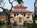 Đền và mộ Trương Định.JPG